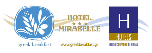 prwino-greek-mirabelle