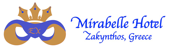 Zante Zakynthos